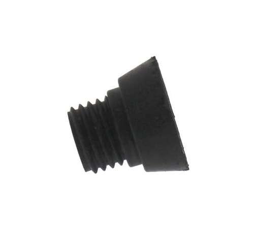 25-R4650T