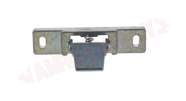 Photo 3 of 5-435 : AGP Sliding Window Jamb Latch, Chrome, 2-5/8