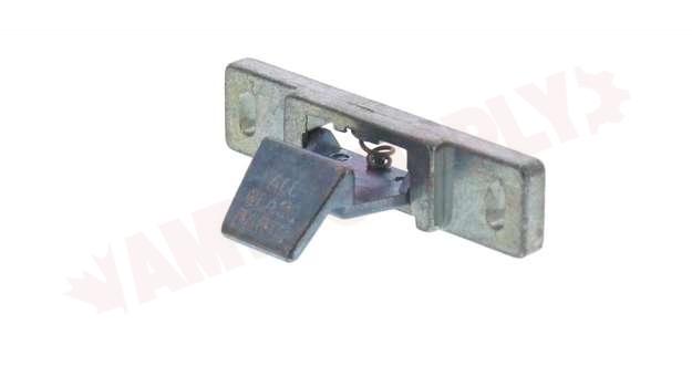 Photo 1 of 5-435 : AGP Sliding Window Jamb Latch, Chrome, 2-5/8