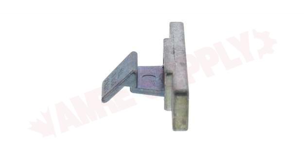 Photo 2 of 5-435 : AGP Sliding Window Jamb Latch, Chrome, 2-5/8