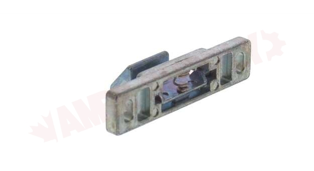 Photo 8 of 5-435 : AGP Sliding Window Jamb Latch, Chrome, 2-5/8