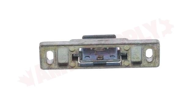 Photo 7 of 5-435 : AGP Sliding Window Jamb Latch, Chrome, 2-5/8