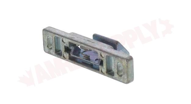 Photo 6 of 5-435 : AGP Sliding Window Jamb Latch, Chrome, 2-5/8