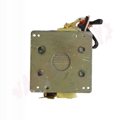 Photo 10 of W10836753 : Whirlpool Microwave Transformer