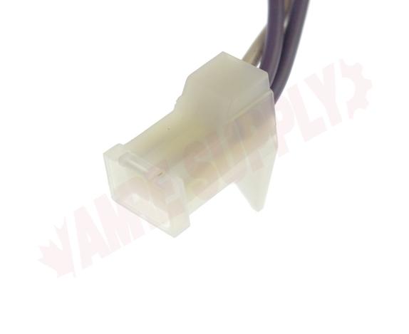 Photo 7 of WW02F00727 : GE Gas Range Wiring Harness