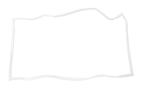 5304507200