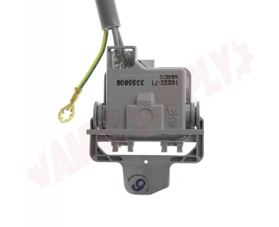on machine diagram washing wiring whirlpool lbr5133aw0