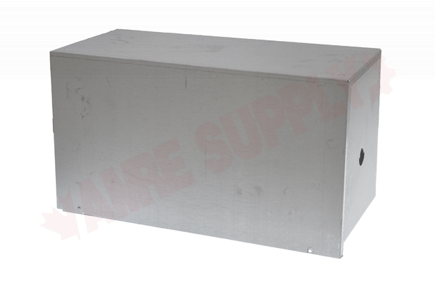 Photo 2 of H-40 : Lau  Evaporative Style Humidifier