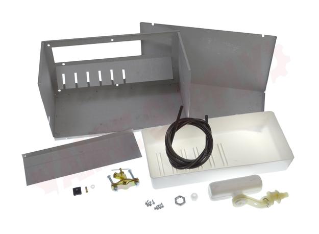 Photo 1 of H-40 : Lau  Evaporative Style Humidifier