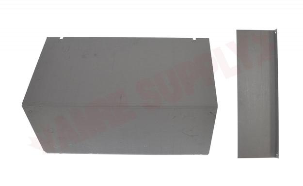 Photo 6 of H-40 : Lau  Evaporative Style Humidifier