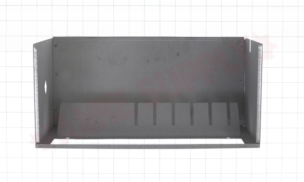 Photo 13 of H-40 : Lau  Evaporative Style Humidifier
