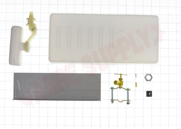 Photo 14 of H-40 : Lau  Evaporative Style Humidifier