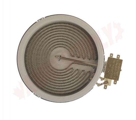 WG02F00659 : GE Range Radiant Surface Element, 6
