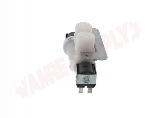 WG04F00002 : GE Washer Water Inlet Valve on