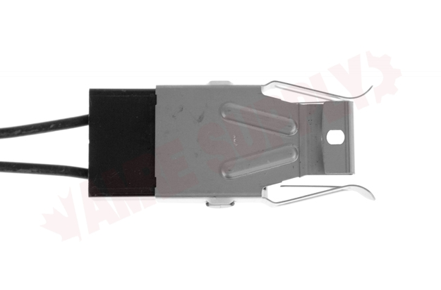 Wg02a00459   Ge Range Surface Element Receptacle