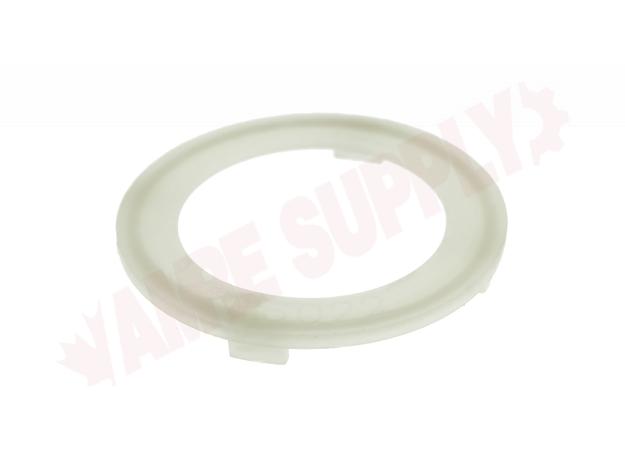 WG04F00529 : GE Dishwasher Pump Impeller & Seal Kit on