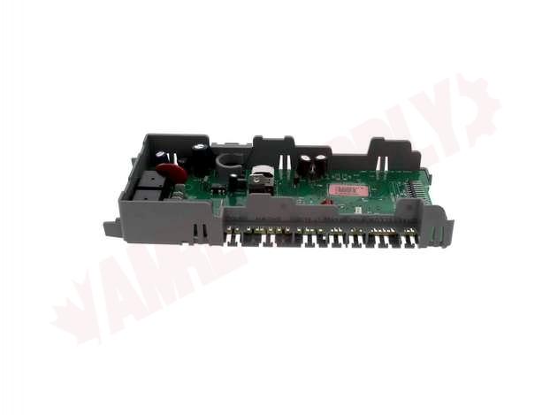 WPW10084141 WHIRLPOOL Dishwasher electronic control board