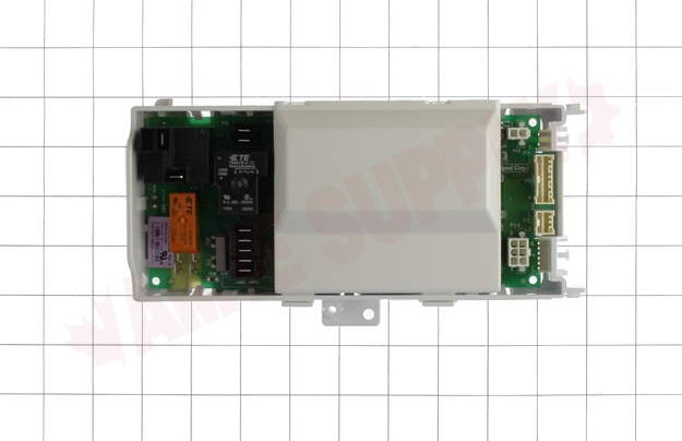 Wpw10174746   Whirlpool Dryer Electronic Control Board