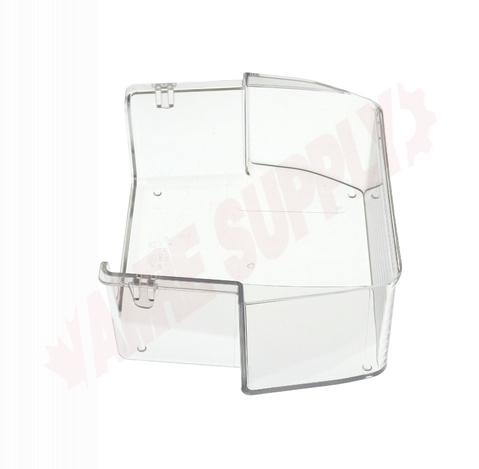 Wpw10308869 Whirlpool Refrigerator Cantilever Door Bin