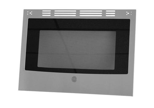 Range Cooktop Door Glass Windows Gaskets Amre Supply
