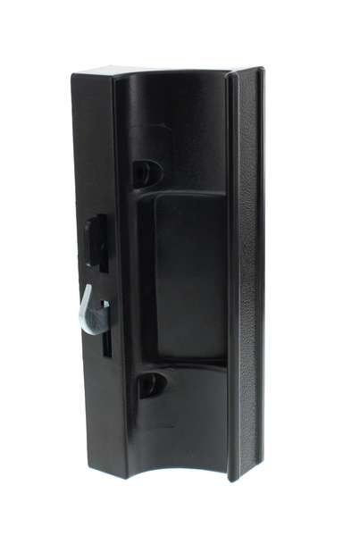 Sliding Door Latches, Handles & Locks