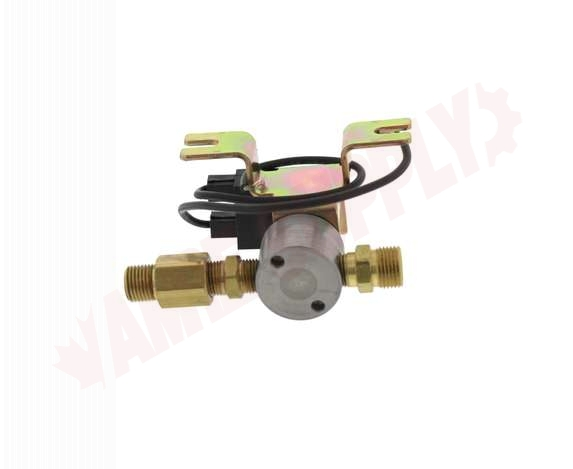 Photo 1 of GF-990-53 : GeneralAire Humidifier Water Solenoid Valve, 24V, 3.5 Gallon/hr