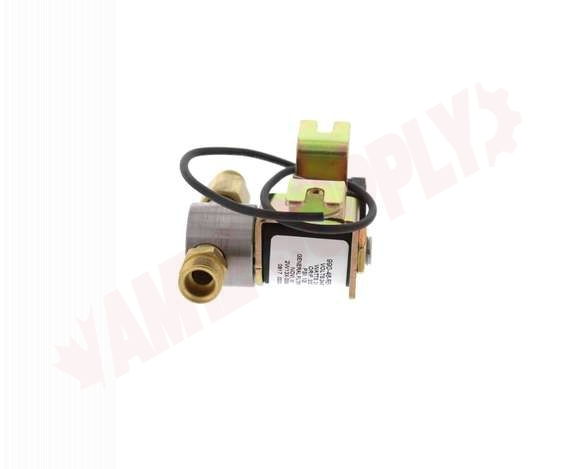 Photo 3 of GF-990-53 : GeneralAire Humidifier Water Solenoid Valve, 24V, 3.5 Gallon/hr