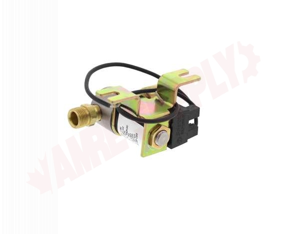 Photo 4 of GF-990-53 : GeneralAire Humidifier Water Solenoid Valve, 24V, 3.5 Gallon/hr