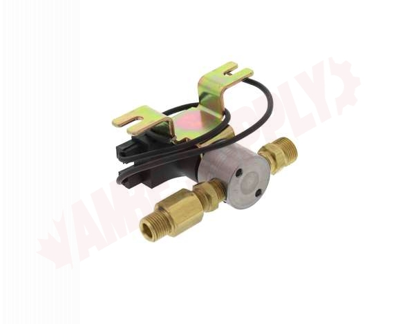 Photo 8 of GF-990-53 : GeneralAire Humidifier Water Solenoid Valve, 24V, 3.5 Gallon/hr