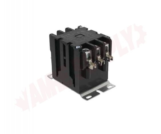 Dp 240v  Box Lug Type