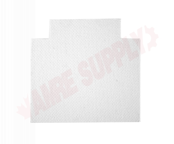 Photo 2 of 404073-02 : Lau Wick Plates for Models L40 and H40 Humidifiers, 5/Pack