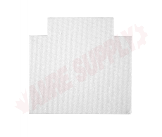 Photo 3 of 404073-02 : Lau Wick Plates for Models L40 and H40 Humidifiers, 5/Pack