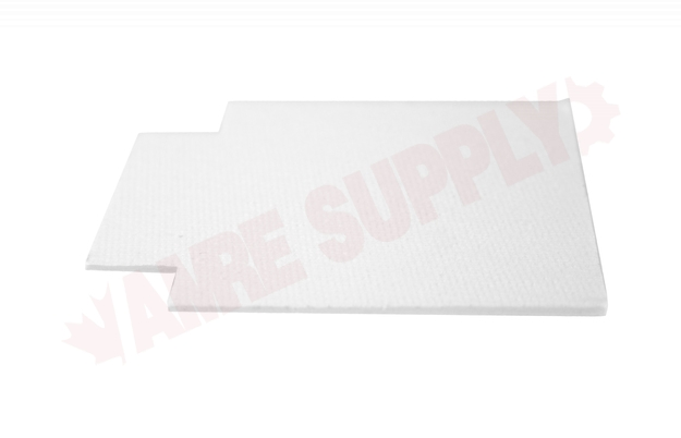 Photo 4 of 404073-02 : Lau Wick Plates for Models L40 and H40 Humidifiers, 5/Pack