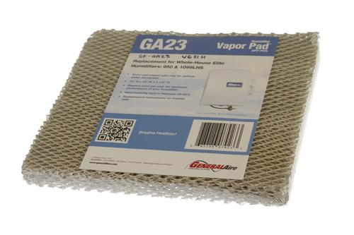 GF-GA23
