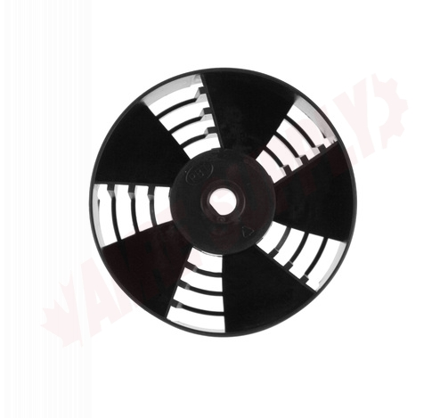 Photo 2 of 326100-401 : Carrier Cooling Fan Blade