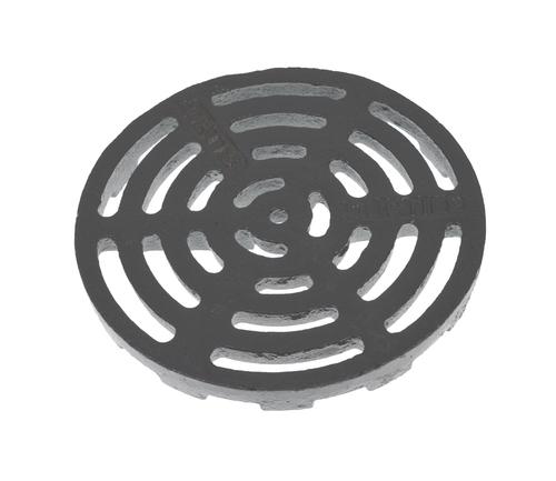Floor Drains Amp Covers
