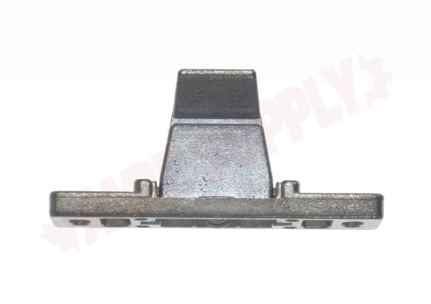 Photo 11 of 5-435 : AGP Sliding Window Jamb Latch, Chrome, 2-5/8