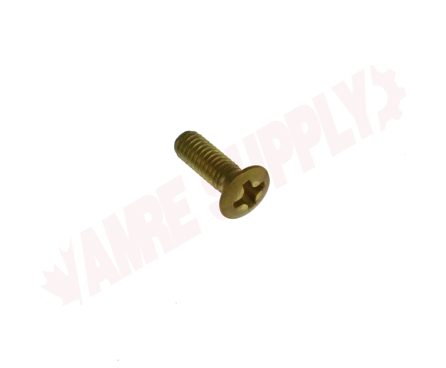 3103 1232 Danfoss Tempress Ii Stem Extension 2 Pieces