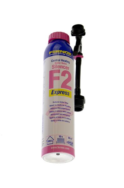 F2-EXPRESS