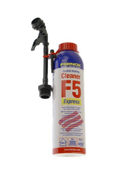 F5-EXPRESS