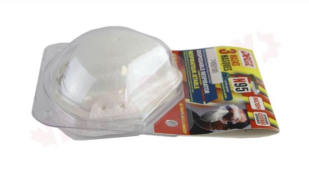 degil n95 respirator mask