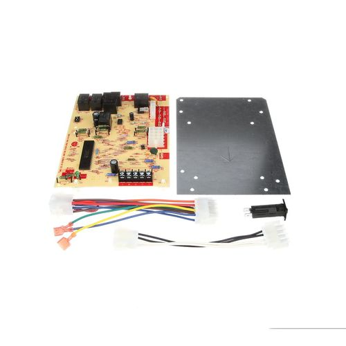 White Rodgers Control Boards Amp Modules