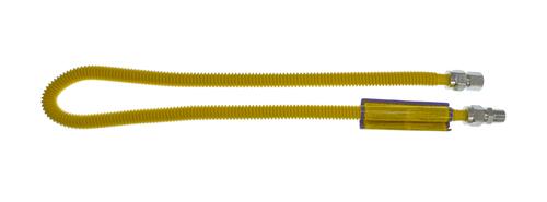 CSSC54-60