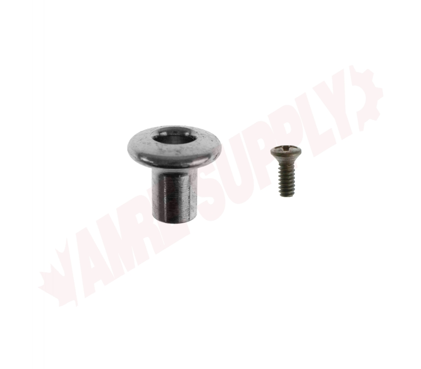 Uln163n Waltec Faucet Diverter Knob Each