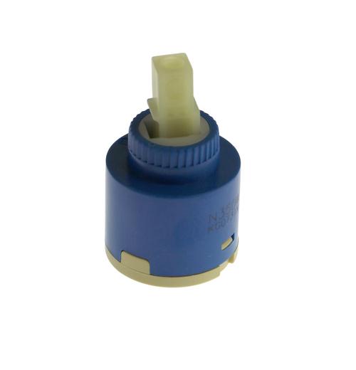 Uberhaus Faucet Cartridges Amp Stems