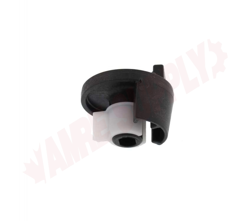 100223 Moen Handle Adapter Amp Brake Kit 3 Pieces Amre