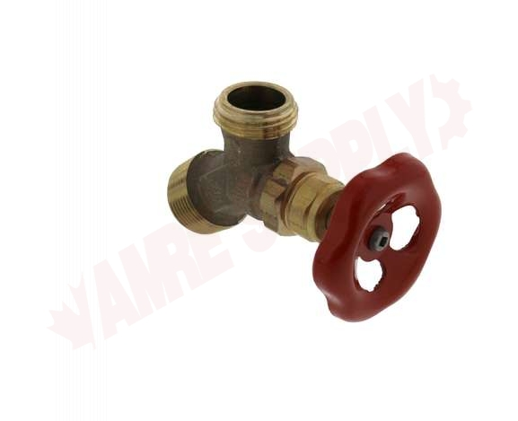 Photo 5 of 231640 : Dahl 1/2 MIP & Solder Sediment Valve