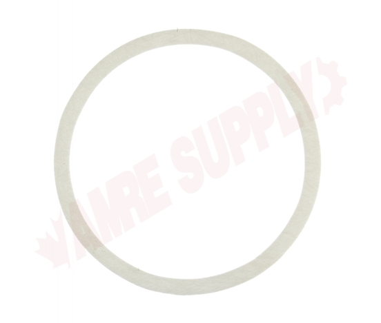 Photo 1 of 327263-401 : Carrier Inducer Blower Housing Gasket