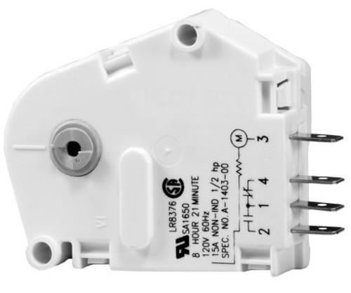 SZ3081180