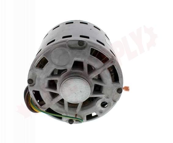 Photo 7 of HC43AE117 : Carrier Fan Motor, 4 Speed, 1/2 HP